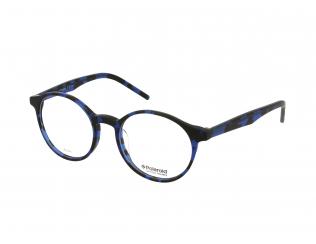 Panto okvirji za očala - Polaroid PLD D300 VT0