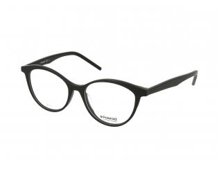 Cat Eye okvirji za očala - Polaroid PLD D303 807
