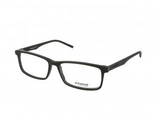 Pravokotna okvirji za očala - Polaroid PLD D306 29A