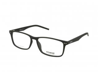 Pravokotna okvirji za očala - Polaroid PLD D310 003