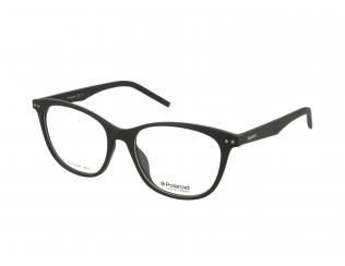Panto okvirji za očala - Polaroid PLD D313 003