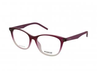 Panto okvirji za očala - Polaroid PLD D313 LHF