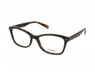 Cat Eye okvirji za očala - Polaroid PLD D320 086