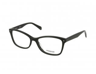 Cat Eye okvirji za očala - Polaroid PLD D320 807