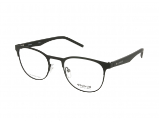 Panto okvirji za očala - Polaroid PLD D326 003