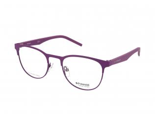 Panto okvirji za očala - Polaroid PLD D326 LHF