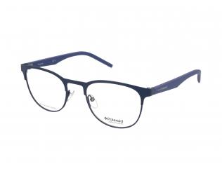 Panto okvirji za očala - Polaroid PLD D326 PJP