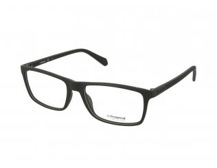 Oglata okvirji za očala - Polaroid PLD D330 003