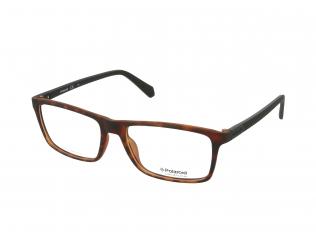 Oglata okvirji za očala - Polaroid PLD D330 N9P