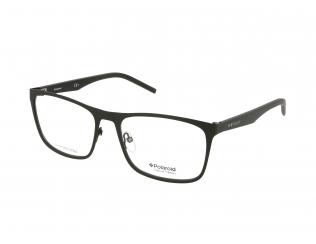 Oglata okvirji za očala - Polaroid PLD D332 003