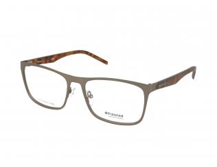 Oglata okvirji za očala - Polaroid PLD D332 R80