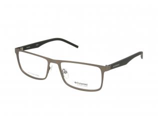 Pravokotna okvirji za očala - Polaroid PLD D333 R80