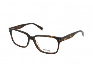 Oglata okvirji za očala - Polaroid PLD D334 086