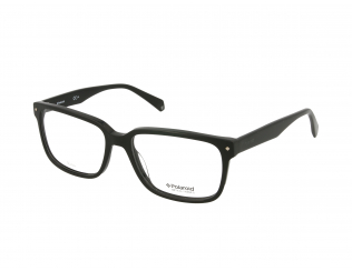 Oglata okvirji za očala - Polaroid PLD D334 807