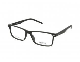 Pravokotna okvirji za očala - Polaroid PLD D336 003