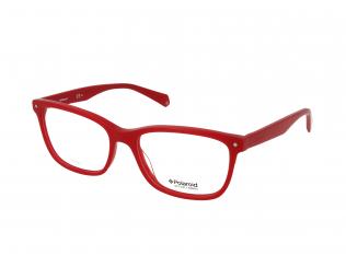 Oglata okvirji za očala - Polaroid PLD D338 C9A
