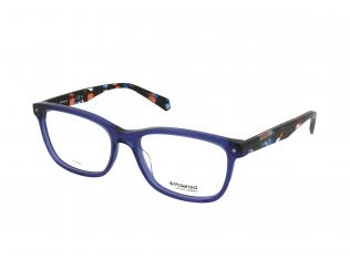 Oglata okvirji za očala - Polaroid PLD D338 PJP