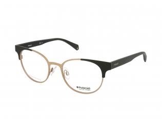Panto okvirji za očala - Polaroid PLD D341 2M2