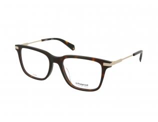 Oglata okvirji za očala - Polaroid PLD D346 086