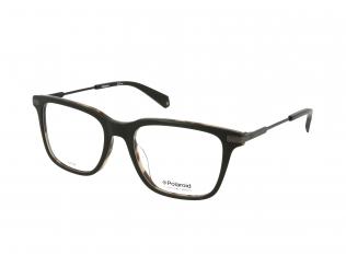 Polaroid okvirji za očala - Polaroid PLD D346 I21