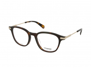 Oglata okvirji za očala - Polaroid PLD D347 086