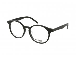 Polaroid okvirji za očala - Polaroid PLD D800 807