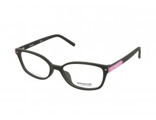 Pravokotna okvirji za očala - Polaroid PLD D812 003