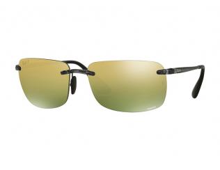 Ray-Ban sončna očala - Ray-Ban RB4255 621/6O