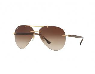 Pilot sončna očala - Ray-Ban RB8058 157/13