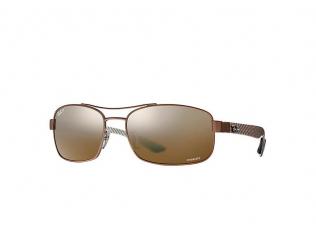 Ray-Ban sončna očala - Ray-Ban RB8318CH 121/A2