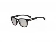 Oversize sončna očala - Calvin Klein JEANS CKJ783S-002
