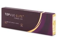 TopVue Elite+ (10 leč) - Starejši dizajn