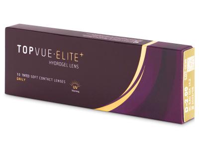 Starejši dizajn - TopVue Elite+ (10 leč)
