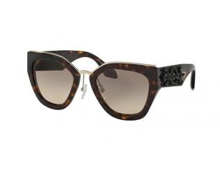 Extravagant sončna očala - Prada PR 10TS 2AU3D0