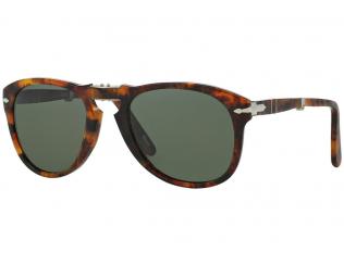 Oglata sončna očala - Persol PO0714 108/58