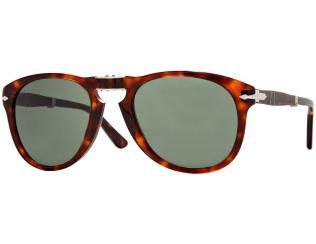 Sončna očala - Oglata - Persol PO0714 24/31