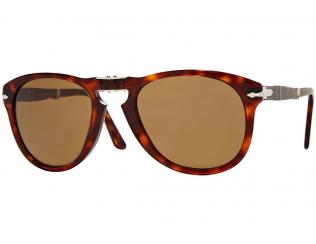 Oglata sončna očala - Persol PO0714 24/57