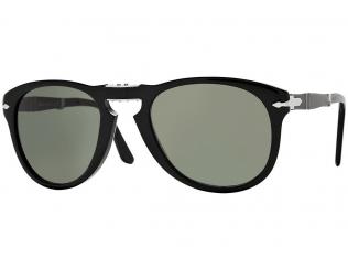 Oglata sončna očala - Persol PO0714 95/31