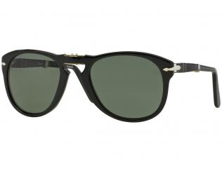 Oglata sončna očala - Persol PO0714 95/58