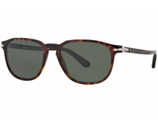Oglata sončna očala - Persol PO3019S 24/31