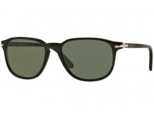 Oglata sončna očala - Persol PO3019S 95/31