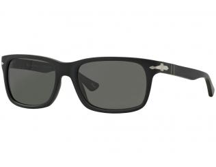 Oglata sončna očala - Persol PO3048S 900058