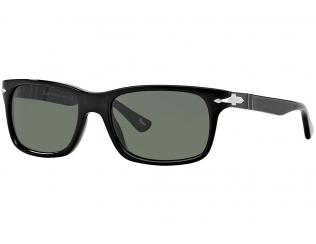 Sončna očala - Oglata - Persol PO3048S 95/31