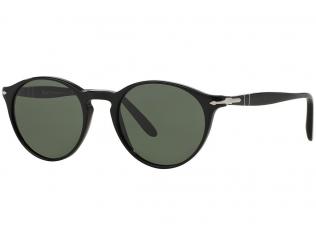 Panto sončna očala - Persol PO3092SM 901431