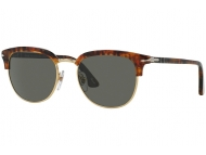 Browline sončna očala - Persol PO3105S 108/58