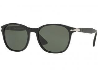 Oglata sončna očala - Persol PO3150S 95/31