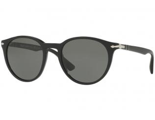 Panto sončna očala - Persol PO3152S 901458