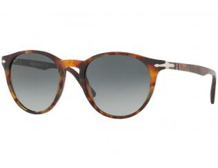 Panto sončna očala - Persol PO3152S 901671