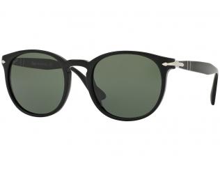 Panto sončna očala - Persol PO3157S 95/31