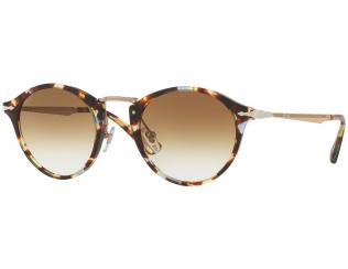 Panto sončna očala - Persol PO3166S 105851